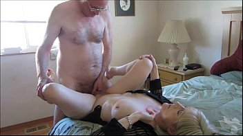 female for mature hires sex prostitute couple Really quick strip tease by playful girl