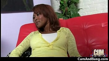 black beauty white a blowjob cock Neha porn film
