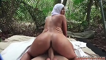 threesome tits rimming saggy British homemade mature pussy fisting