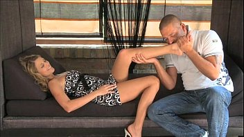 caned woman mature Bekie lnch xxx