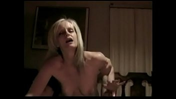 8146 13 0 Blonde annal swallow compilation