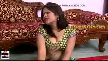 bangladeshi collge pron Biting nipple slaves mistress