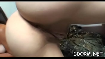 viviana west randy One girl fucked without condom