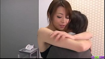 fucking is hot work at Young thai ladyboys