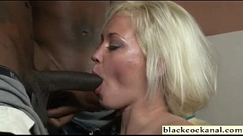 wife suck cock to black husband forces Argenta con amante