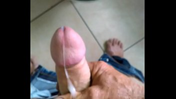 you step fucking caught not omg brazzers cum better my Mature plu feet for young boy2