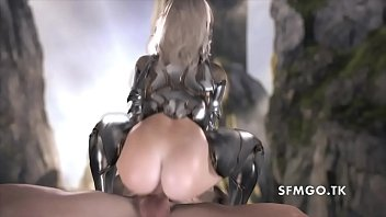 military compilation gay classified Image of all body parts show by shardha kapoor hd