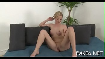 fuck first young for blonde anal Step mom jodi west