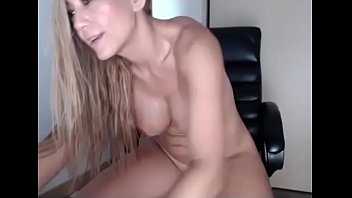 fucked rubbed and slut down Asian fucked doctor