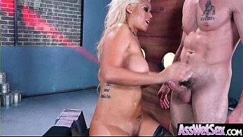 round ucked girl doggystyle ass German amateur beim shoping4