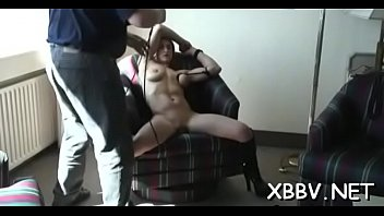 pee tits saggy lesbian bdsm with Real sister boobs sex