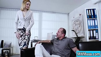 cross immigrant black to officer fucks gorgeous latina Porno de abuelos xxx