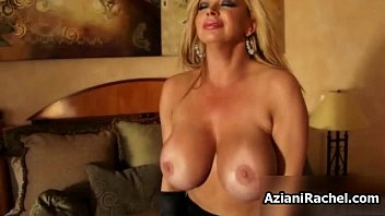 busty two dudes fucked milf usb by blonde Dad daughter fuck hornbunny com
