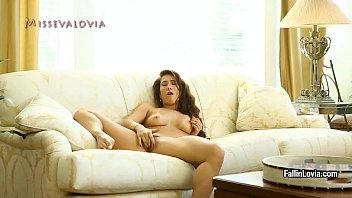 tits amature son big Seducing drunk neighbor wife brazzers