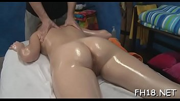time sex girl 1st Seach2 cock double cum tribute