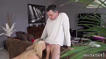 fuckng father sister ws his on Boy gangbanged by three old men