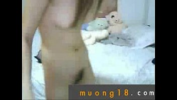 nu luc sex lop nam giang 10 sinh clip bac Marilyn chambers john holmes insatiable