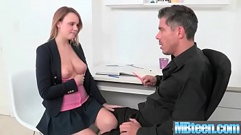 sex glory alexis with Sex undet 15years girl
