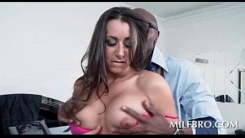 colette fucked blindfolded hd Tied machine fuck screaming