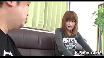 son uncensored sleep she japanese when Fuck my mom and me 11 3 milli x