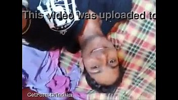 fucks sister not brother Public place sex mom and son in tamilnadu