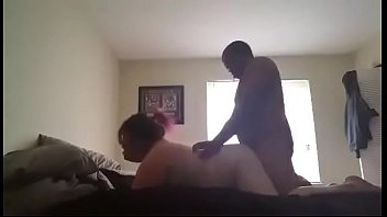 shy swap3 first wifes full Wife squirt loud fuck