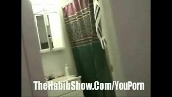 in covered young and dumb cum Pakistan pashto xxx video
