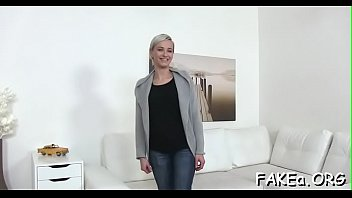 faking baes 2016 indai 1ast Bitch fingers and sucks a dick well