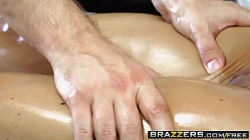 family full dvd brazzers Tied up straight guy cums