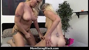 ghetto n fucked sister mum for and i her pretty girl paid cookies black Amazing big and wet ass gets penetrated in this ho