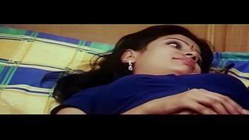 chutt bollywood ki photo nangi sinha actress sonakshi Indian tv serial mms