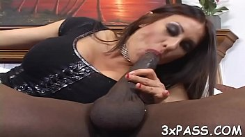 pussy penetration double India summer faces many cocks