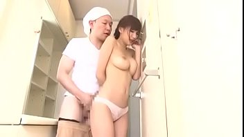 video koel xxx wwwindan Son repe his young mother forcely