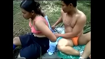 in nepali guwahati car assam girl fucked She hold my dick at last
