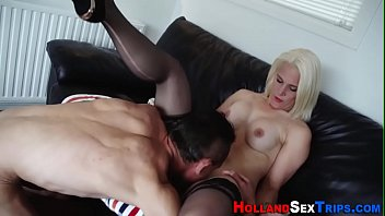 suck euro and bukkake fuck fetish slut facials Hot lesbo forced and boobs sucking