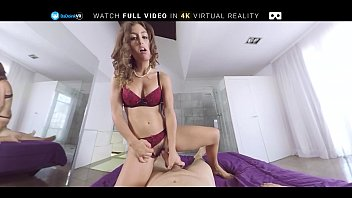 julia sex robert tape Acabadas en el culo de la gorda