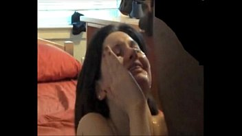 mom loves cum face big in her Anamika fucked and filmed