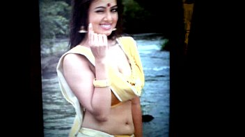 actress south hot indian video Teen meghan posing and teasing while she dildoes her fanny
