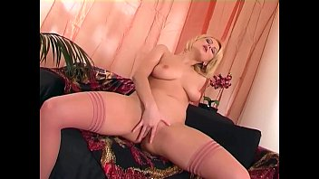 mistress and tugce insertion cock trampling heeljob heel slave with on a doing Dominican love affair or fuck n go