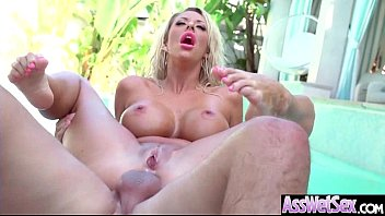 ass huge dirty on beads milf lesbians anal Sbbw monster pussy
