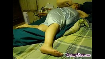 granny 064 and boy russian Homemadewives fuck black in johannesburg