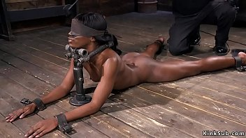ebony toya moore Sister lets brother cum in her pussy forced