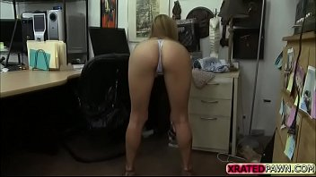 girls for cock much asshole the too white Jimmys all day jerkoff session