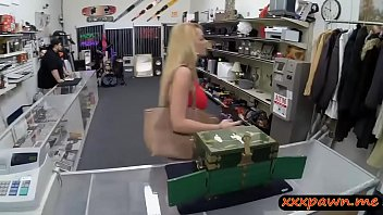 tits fucked amateur babe is flashed her and Hakan serbes le due anime di ursula 1997