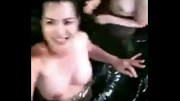 oujda maroc chouha Lesbian trying anal and vaginal sex toys