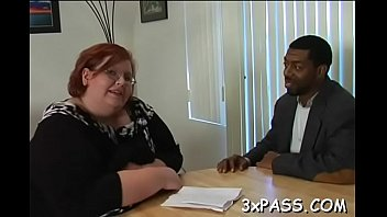 black rapes women man The couch interview