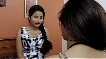 escort an woman girl hires Gansika tollywood actress mms