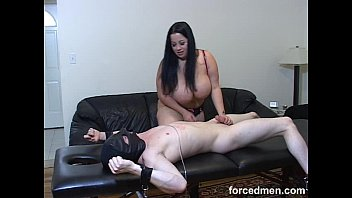 mistress hot slaves in wax balls douses Video intimo de lucy cabrera