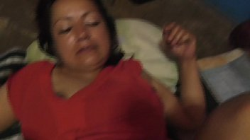 leora reallifecam 06 2015 29 28 on Mother caught son fucking daughter in kitchen