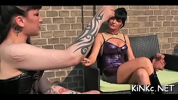 rape get slave girl Mum please wank me while i play with you